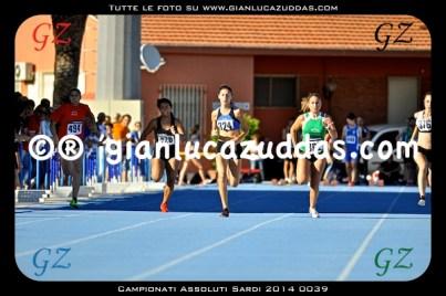 Campionati Assoluti Sardi 2014 0039