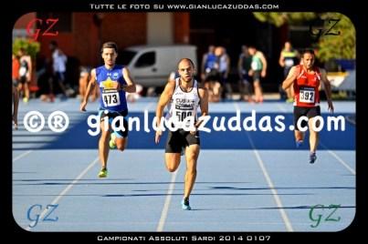 Campionati Assoluti Sardi 2014 0107