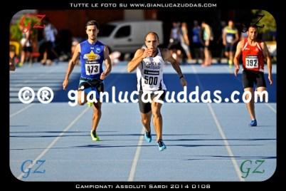 Campionati Assoluti Sardi 2014 0108