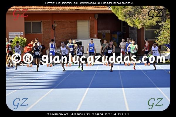 Campionati Assoluti Sardi 2014 0111