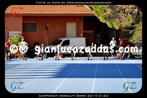 Campionati Assoluti Sardi 2014 0123