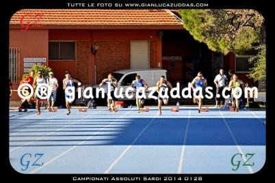 Campionati Assoluti Sardi 2014 0128