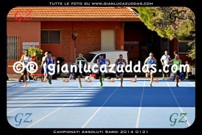 Campionati Assoluti Sardi 2014 0131