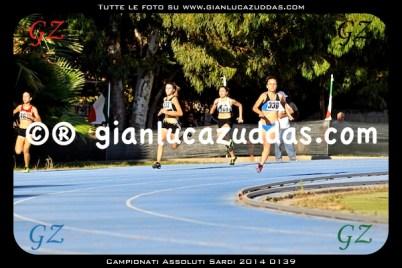 Campionati Assoluti Sardi 2014 0139