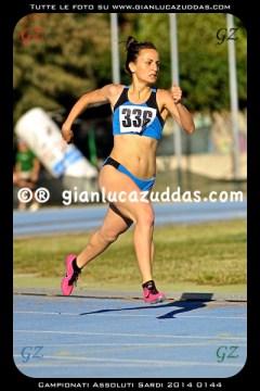 Campionati Assoluti Sardi 2014 0144