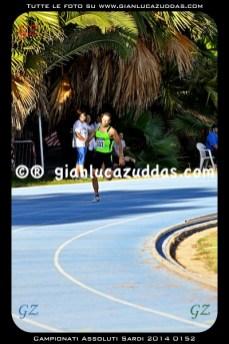 Campionati Assoluti Sardi 2014 0152