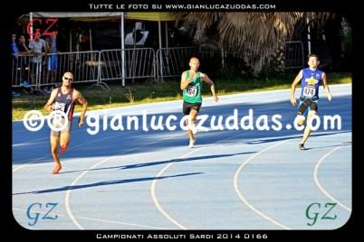 Campionati Assoluti Sardi 2014 0166