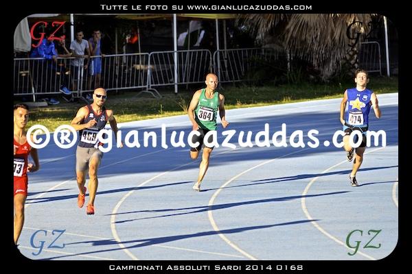 Campionati Assoluti Sardi 2014 0168