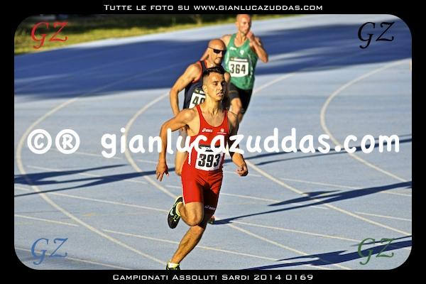 Campionati Assoluti Sardi 2014 0169