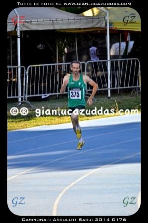 Campionati Assoluti Sardi 2014 0176
