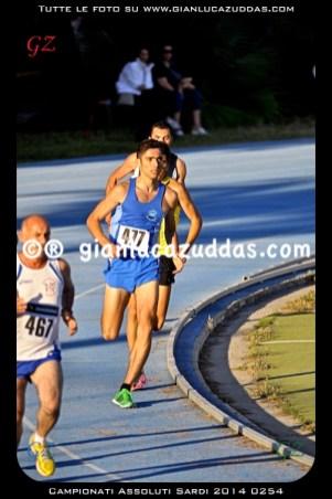 Campionati Assoluti Sardi 2014 0254