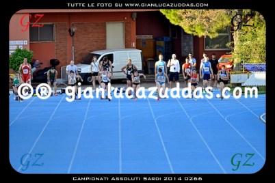 Campionati Assoluti Sardi 2014 0266