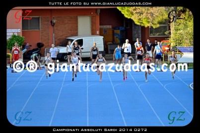 Campionati Assoluti Sardi 2014 0272