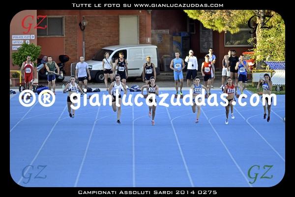 Campionati Assoluti Sardi 2014 0275