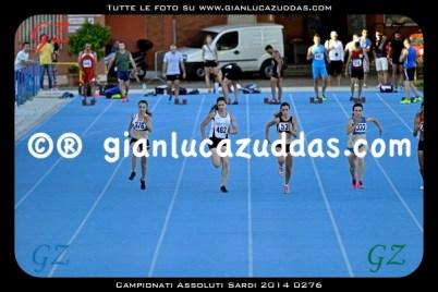 Campionati Assoluti Sardi 2014 0276