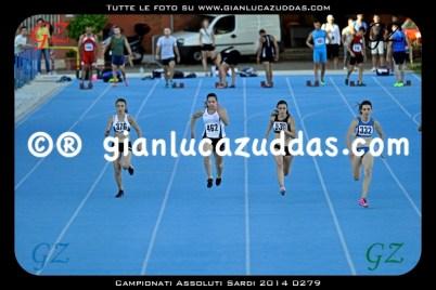 Campionati Assoluti Sardi 2014 0279