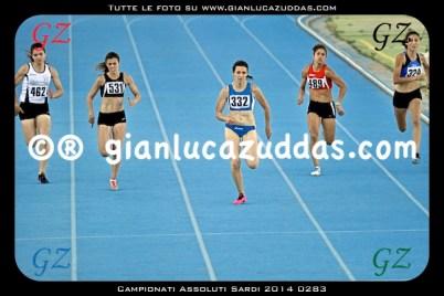 Campionati Assoluti Sardi 2014 0283
