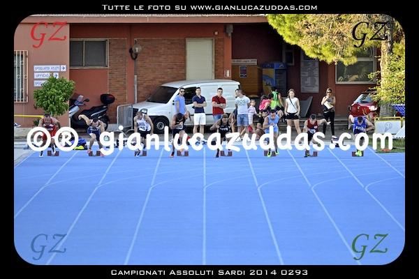 Campionati Assoluti Sardi 2014 0293