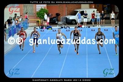 Campionati Assoluti Sardi 2014 0300