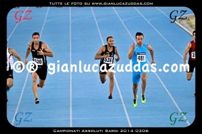 Campionati Assoluti Sardi 2014 0306