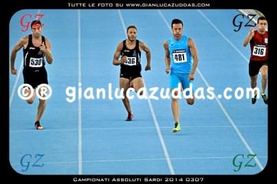 Campionati Assoluti Sardi 2014 0307