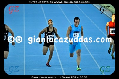 Campionati Assoluti Sardi 2014 0309