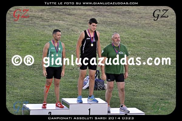 Campionati Assoluti Sardi 2014 0323
