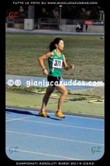 Campionati Assoluti Sardi 2014 0343