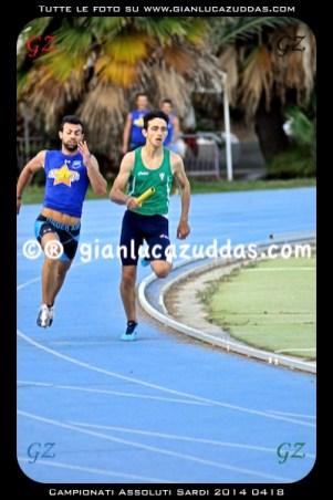 Campionati Assoluti Sardi 2014 0418