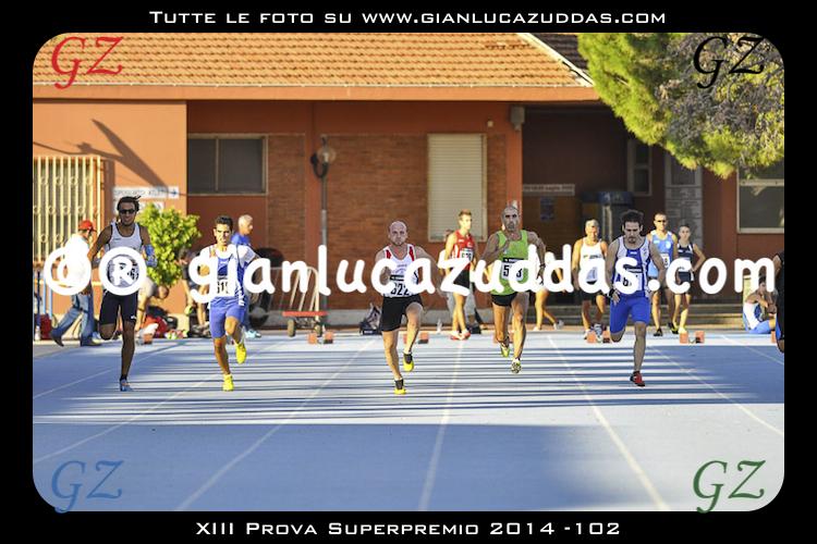 XIII Prova Superpremio 2014 -102