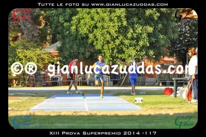 XIII Prova Superpremio 2014 -117