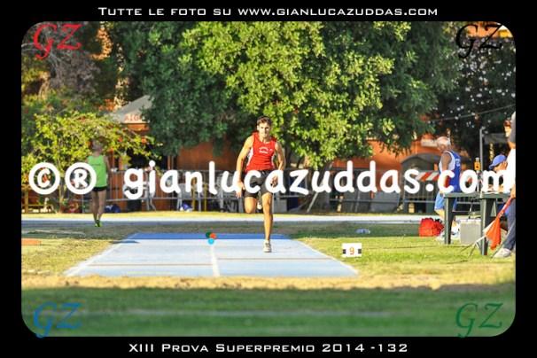 XIII Prova Superpremio 2014 -132