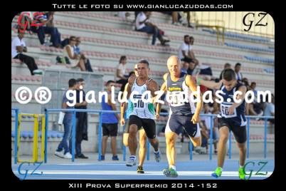XIII Prova Superpremio 2014 -152