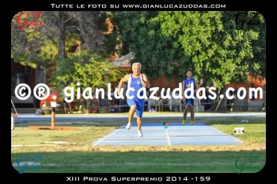 XIII Prova Superpremio 2014 -159