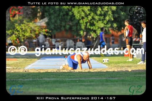 XIII Prova Superpremio 2014 -167