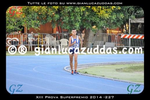 XIII Prova Superpremio 2014 -227