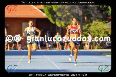 XIII Prova Superpremio 2014 -29
