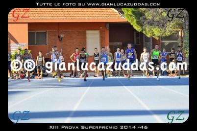 XIII Prova Superpremio 2014 -46
