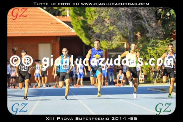 XIII Prova Superpremio 2014 -55