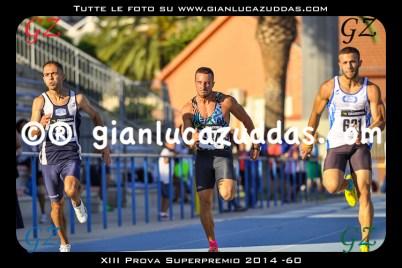 XIII Prova Superpremio 2014 -60