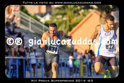 XIII Prova Superpremio 2014 -63