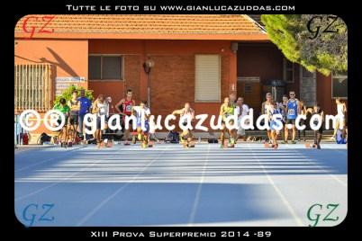 XIII Prova Superpremio 2014 -89