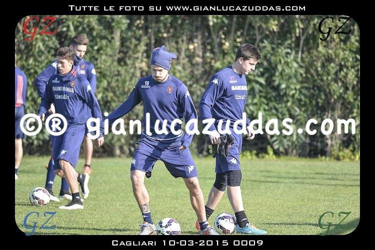 Cagliari 10-03-2015 0009