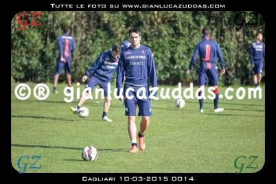 Cagliari 10-03-2015 0014