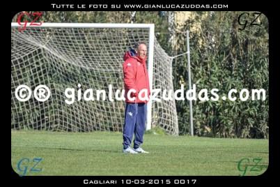 Cagliari 10-03-2015 0017