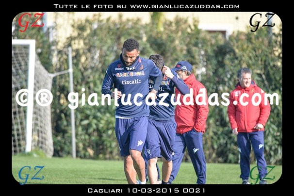 Cagliari 10-03-2015 0021
