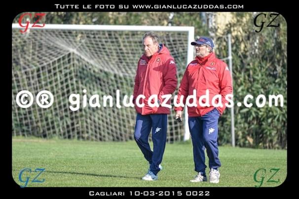 Cagliari 10-03-2015 0022