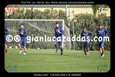 Cagliari 10-03-2015 0029