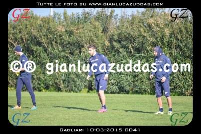 Cagliari 10-03-2015 0041