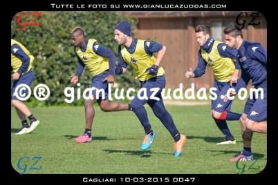 Cagliari 10-03-2015 0047